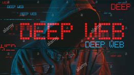what-is-deep-web