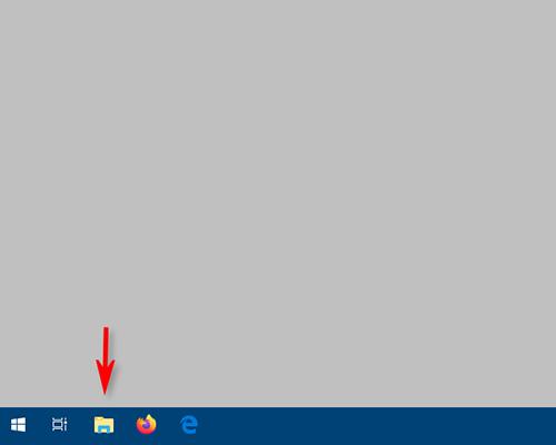 چگونه چک باکس را از فایل اکسپلورر ویندوز 10 حذف کنیم