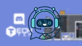 Add-Bots-To-Your-Discord-Server