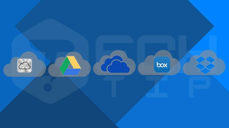 Best-cloud-storage-services-in-2020