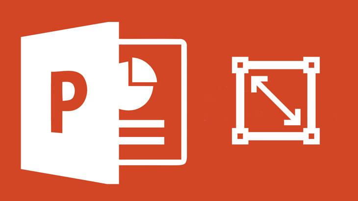 Change-Slide-Size-in-Powerpoint
