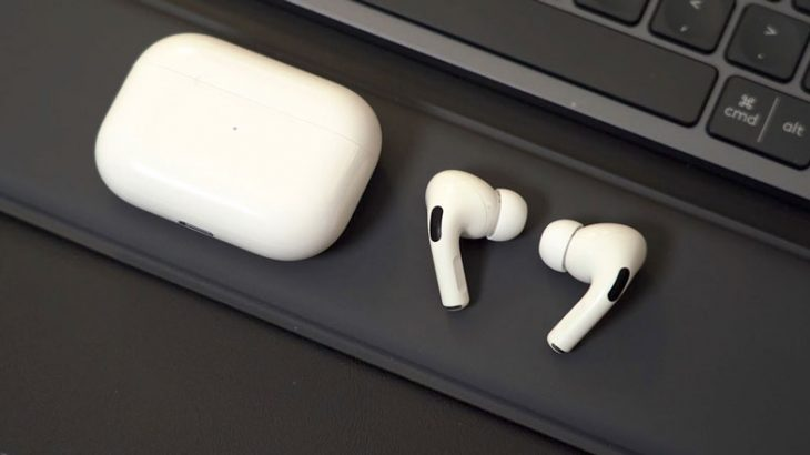 Change-Your-AirPods-and-AirPods-Pro-Settings