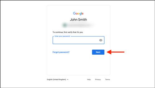 نحوه حذف کردن جیمیل بدون حذف اکانت گوگل