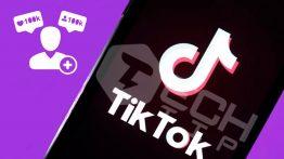 Get-followers-on-TikTok