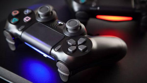 نحوه حذف بازی های PS4 از هارد