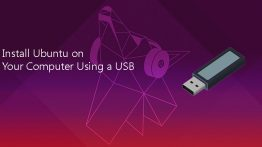Install-Ubuntu-on-Your-Computer-Using-a-USB