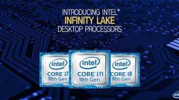 Intel-10th-Gen-CPU-min