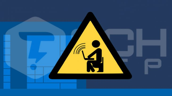 Limit-Data-Usage-and-Internet-Bandwidth-in-Windows