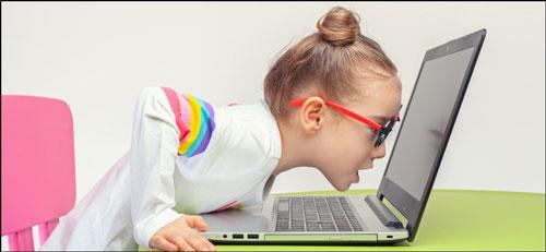افزایش امنیت لپ تاپ