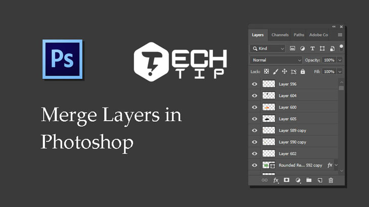 Merge-Layers-in-Photoshop
