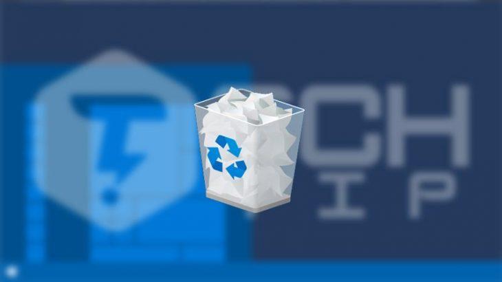 Restore-a-Lost-Recycle-Bin-in-Windows