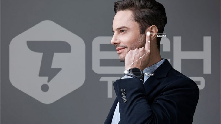 Sgnl-smart-watch-strap