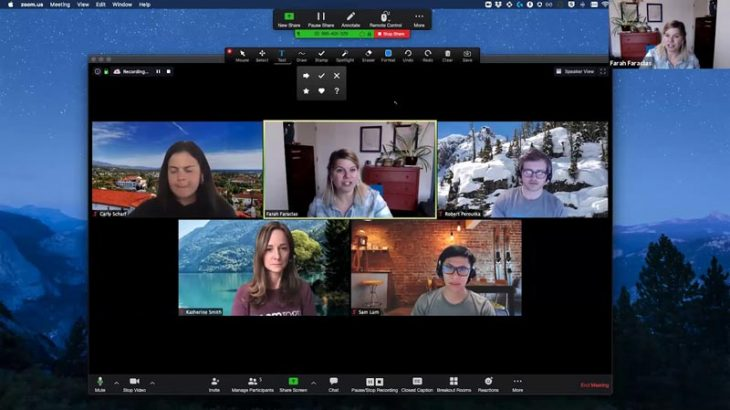 Share-Your-Screen-in-a-Zoom-Meeting