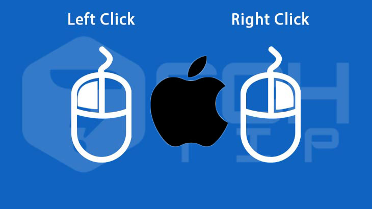 Swap-Left-and-Right-Mouse-Buttons-on-a-Mac