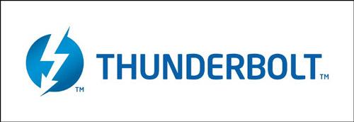 کابل Thunderbolt
