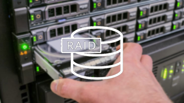 Which-Type-of-RAID-Servers