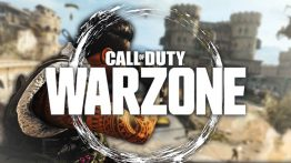 Win-at-Call-of-Duty-Warzone