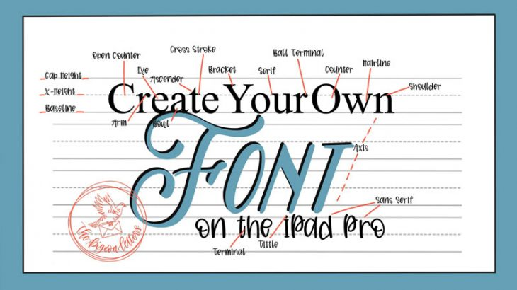create-your-own-fonts-for-free