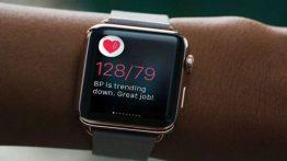 help-Apple-Watch