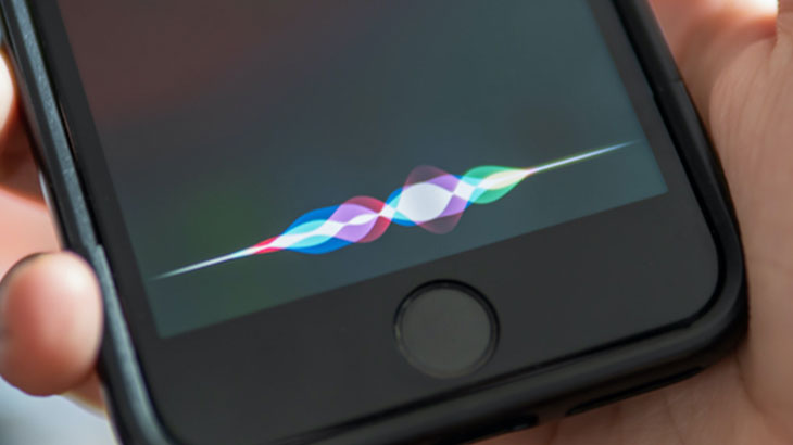 how-to-disable-siri-on-your-iphone-and-ipad