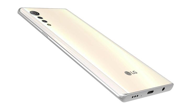 lg-velvet-unveiled-qualcomm-snapdragon-765-stylus-support