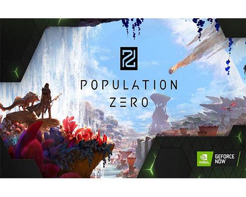 انویدیا 19 بازی جدید ، برای GeForce NOW اعلام کرد