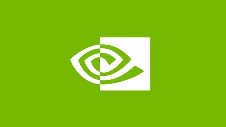 nvidia-announces-19-new-games-geforce-now-game-streaming