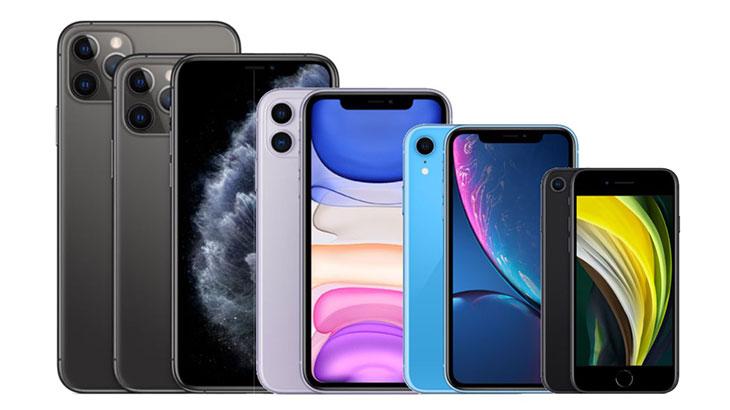comparing-iPhones