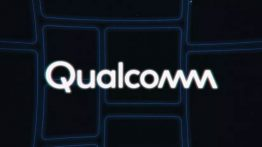 ualcomm-snapdragon-768g-5g-processor-765g-improvements-cpu-gpu-update
