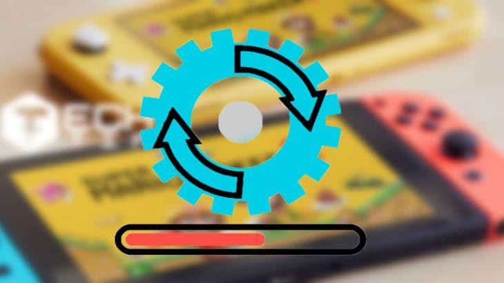 update-nintendo-switch-games