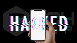 Can-Your-iPhone-Be-Hacked