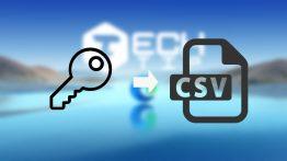 Export-Passwords-from-Microsoft-Edge