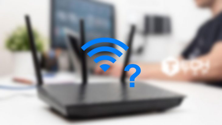I-Connected-to-Wi-Fi-But-Not-the-Internet
