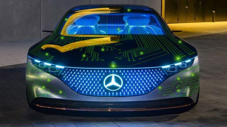 Mercedes-Benz-and-Nvidia-team-up-min