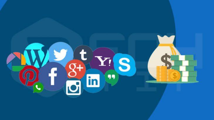 Social-Networks-Make-Money
