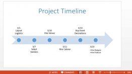 Timeline-in-Microsoft-PowerPoint