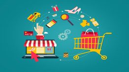 Tips-for-Safe-Online-Shopping