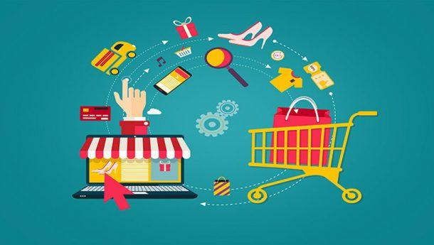 10 نکته که باید در خرید های آنلاین رعایت کنید - نکات خرید آنلاین (2020)