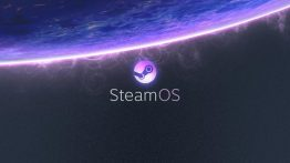 What-Is-Steam-OS
