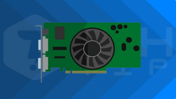What-is-Graphics-Card