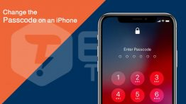 change-the-passcode-on-an-iPhone