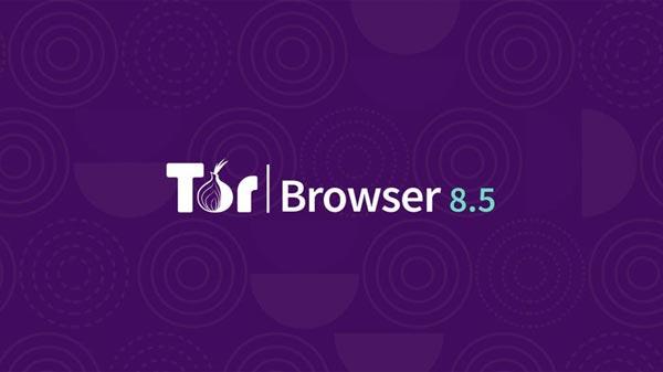 مرورگر تور (Tor)