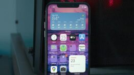 Add-and-Remove-Widgets-from-the-Home-Screen-on-iPhone