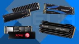 Best-NVMe-SSD