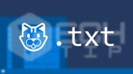 Emoji-in-File-Names-on-Windows-10