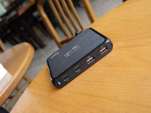 چگونه از USB-PD استفاده کنیم؟
