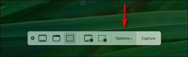 نحوه غیر فعال کردن پیش نمایش اسکرین شات در مک