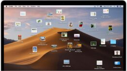 How-to-Organize-Your-Mac's-Desktop-Icons