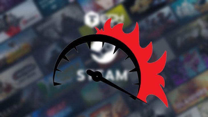 Increase-Download-Speeds-on-Steam