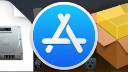 List-of-Installed-Apps-on-Your-Mac
